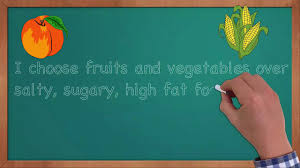 sample essay about food fat tax essay healthy food essay eating healthy affirmations essay healthy food essay eating healthy affirmations healthy food essay eating healthy affirmations