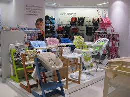 maternity stores 572 best baby boutique images on baby boutique