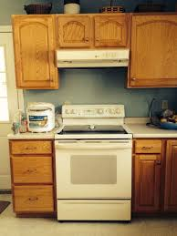 over the range microwave cabinet ideas help will my over the range microwave be too low inside above oven