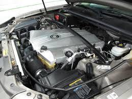 cadillac srx engine used 2004 cadillac srx all wheel drive at aaa motor cars