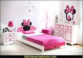 mickey mouse bedroom ideas mickey mouse bedroom set fantastic mickey mouse bedroom mickey mouse