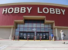 hobby lobby black friday deals hobby lobby fined 3m over smuggled iraq artifacts