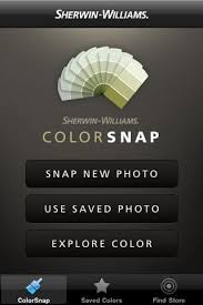 best 25 color snap app ideas on pinterest snap app retro color