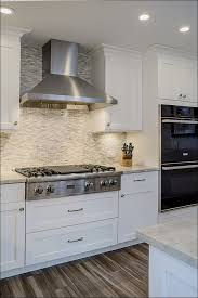 modern white kitchen backsplash kitchen grey kitchen walls with wood cabinets grey and white