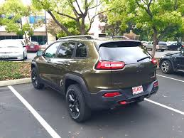 jeep cherokee green eco green jeep cherokee picture thread page 6 2014 jeep