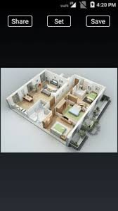 Home Design 3d Save 3d Home Designs Apk Download Free Lifestyle App For Android