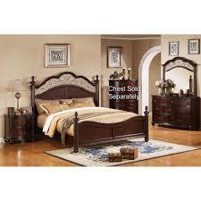 7 Piece Bedroom Set Queen Bedroom Set Queen Photos And Video Wylielauderhouse Com
