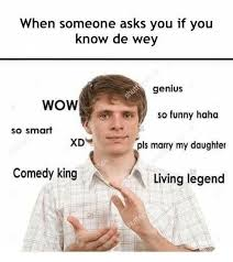Nice Meme - nice meme