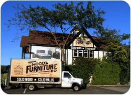 victoria bc furniture store solid wood furniture stores in bc