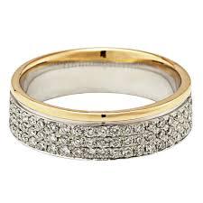 Wedding Rings by Buy Wedding Rings Online Fields Ie