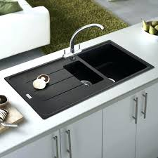 discount kitchen sinks and faucets used kitchen sinks cheap farmhouse kitchen sink medium size of
