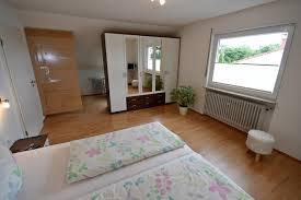 Schlafzimmer Gr Ferienhaus Lorson