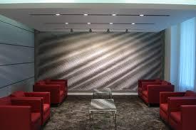 Fabric Wall Designs Home Design Ideas - Fabric wall designs