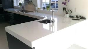 eclairage plan de travail cuisine eclairage plan de travail cuisine planche de travail cuisine cuisine