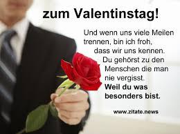 valentinstag 2018 spruche valentinstag spruche valentinstag sprüche zitate news