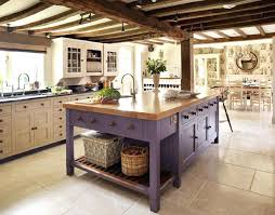 used kitchen islands for sale kitchen kitchen islands on sale inspiration for your home