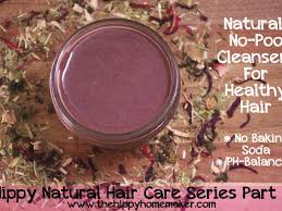 Best Natural Hair Products by Hair Products May Natural Hair Events Nigeria Awesome Good