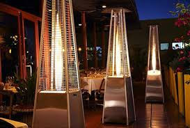 modern patio heaters lava heaters cool hunting