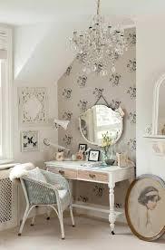 miroir chambre miroir de chambre conforama deco a miroir chambre conforama utoo me