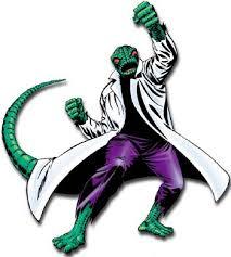 90 u0027s spider man cartoon