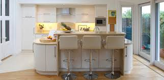 kitchens nolan kitchens new kitchens designer nolan kitchens high gloss kitchen