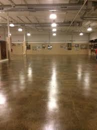 athens ga concrete floor 770 380 5277 floors flooring