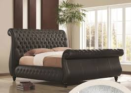 king size sofa bed uk uk bed u0026 mattress buyers guide the bed experts