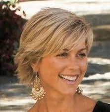 flip up layered hair cut for short hair 5 easy simple cute short hair styles for women you should try