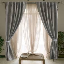 popular custom made blinds buy cheap custom made blinds lots from