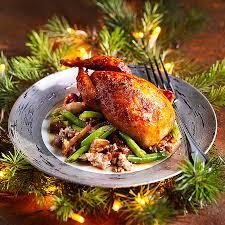 cuisiner les cailles cuisine cuisiner cailles cailles au roquefort recette of