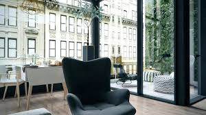 small modern apartment modern small apartment design elabrazo info