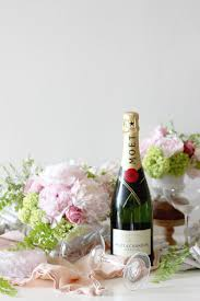 flowers wine wine flower pairing inspiration no 1 a fabulous fete
