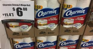 home depot black friday march the home depot spring black friday sale cheap charmin patio sets
