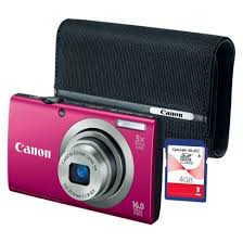 canon black friday camera target today only canon digital camera package for 70 shipped inc