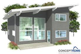 small house plans small modern house ch9 2f 154m 4b small house plan with four