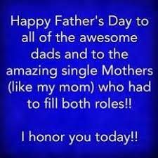 best 25 happy day quotes ideas on quotes on