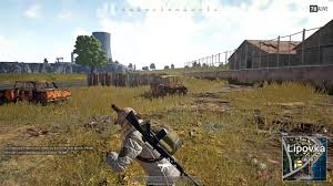pubg reshade top 100 oc player s optimal pubg video settings for visibility