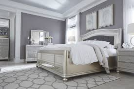 Bedroom Sets Real Wood Willa Arlo Interiors Guillaume Panel Customizable Solid Wood
