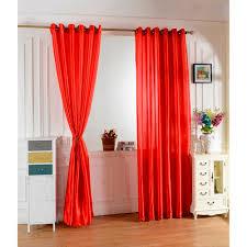 high quality boys room curtains buy cheap boys room curtains lots