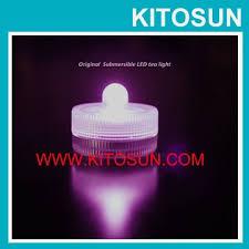 submersible led lights wholesale wholesale great 120pcs pink color centerpiece decorative vase decor