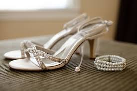 Wedding Accessories Vintage Chic Fall Wedding By J A Photography