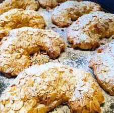 baguette cuisine la baguette the bakery café ร านเบเกอร จากฝร งเศส ท