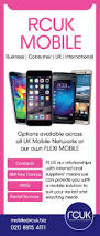 Mobile Contracts Uk by Rcuk London Mobile Phones U0026 Accessories Yell