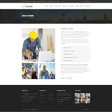 somali construction sketch templates by nthpsd themeforest