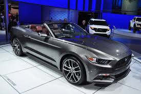 price of 2015 mustang convertible ford mustang gt convertible car rental car rental