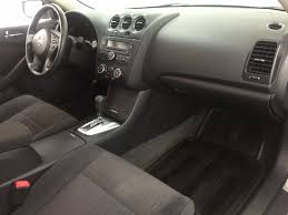 nissan altima keyless start 902 auto sales used 2011 nissan altima for sale in dartmouth