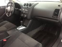 nissan altima v6 for sale 902 auto sales used 2011 nissan altima for sale in dartmouth
