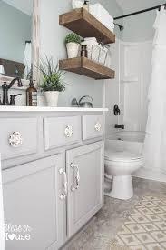 Ideas To Paint A Bathroom Colors Best 20 Valspar Gray Paint Ideas On Pinterest Valspar Gray