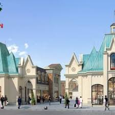 outlet designer mcarthurglen designer outlet 220 photos 71 reviews outlet