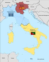 Map Of Southern Italy by The Italian Division Project Factions Mod Releases Arma 3